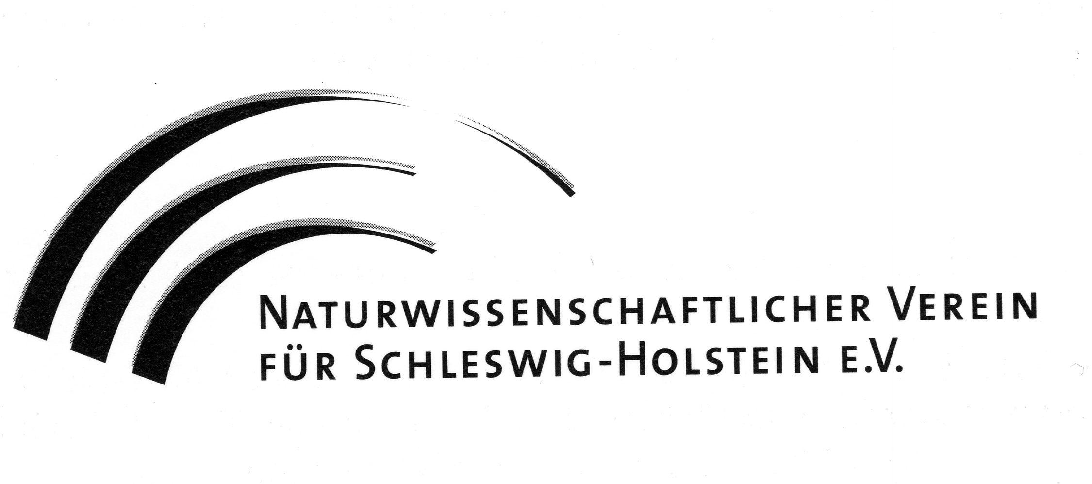 Naturwissenschaftlicher Verein für Schleswig-Holstein e. V.