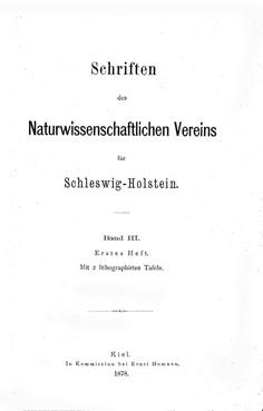 3Titelblatt
